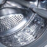洗濯槽の掃除に重曹は使える?正しい洗濯槽の掃除方法とは?