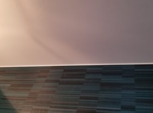 横浜市 賃貸マンション退去後のハウスクリーニング 浴室廻りの清掃② 8.10