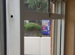 横浜市 3DKマンション退去後のハウスクリーニング 10.28