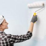 光触媒の効果とは?室内で使うメリットや耐用年数は?